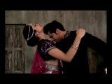 Kathak Fusion Svetlana Tulasi &amp Kumar Sharma Is Pal - Aaja Nachle Shreya Ghoshal &amp Sonu Nigam