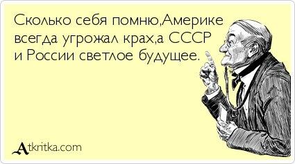 DT0mzFsKr3Y.jpg