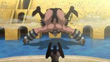 NW AMVS One Piece- Sign of a Winner (C Block Fights)
