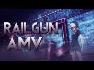 【AMV】Misaka VS Frenda! To Aru Kagaku No Railgun S (とある科学の超電磁砲S)