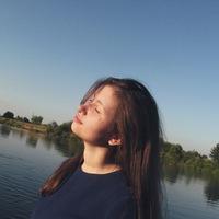Natasha Karanets
