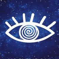 Логотип КОСМО DОМ / мультиформатный проект