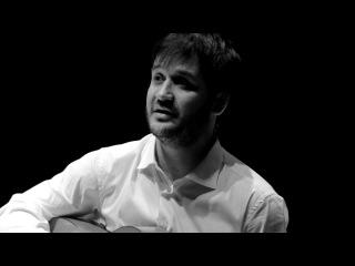 """Умалав Кебедов - """"Вернись ко мне"""""""