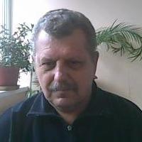 ВалерийЛепешев