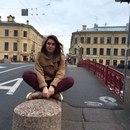 Фотоальбом Katarina Krishtop