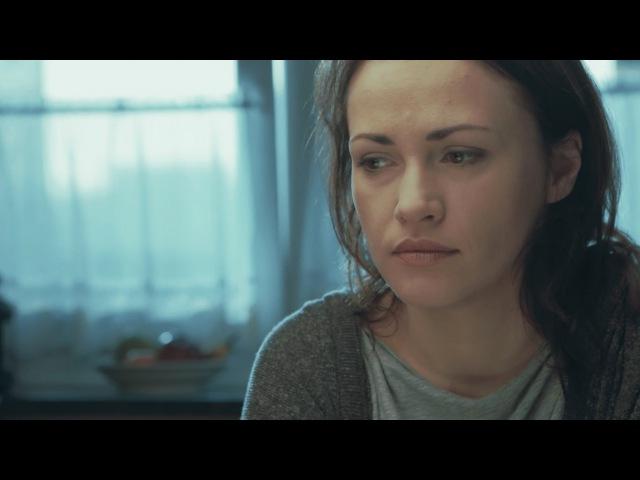 Monika Urlik Rafał Szatan - Jedno słowo (official video)
