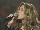 Lara Fabian Adagio Live From Lara With Love