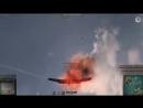 Герой Тихого океана. Гайд по F4U-1 Corsair. World of Warplanes Uthjq Nb[juj jrtfyf/ Ufql gj world of tanks Танки онлайн Моды Мод