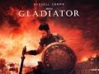 Гладиатор - Трейлер на русском 2000