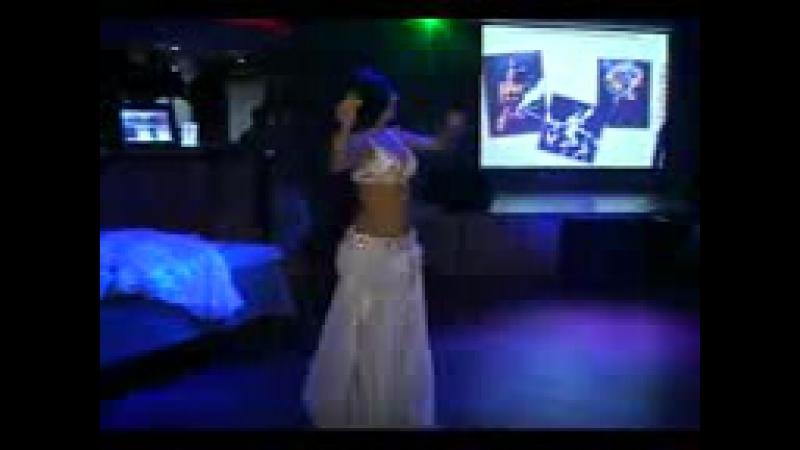Vidmo org Vostochnyjj tanec zhivota 23088 4