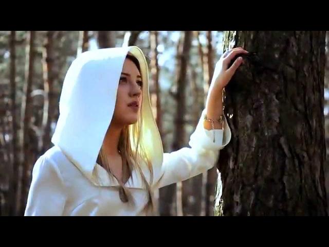 Молитва о Мире Карина Вестова Диана Козакевич