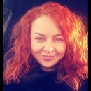 Личный фотоальбом Марины Беспаловой
