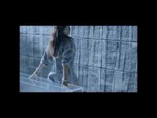 SISTAR19 (씨스타19) - Gone Not Around Any Longer (있다 없으니까) [MV/HD/1080p]