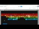 Прикол в Google 1 картинки - atari breakout