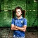 Фотоальбом человека Виктора Колдунова