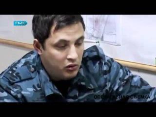 Простетуция в Дагестане (Махачкала).Дагестанки-жрицы