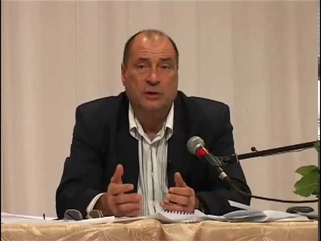 С.Н. Лазарев   Паразиты внутри нас
