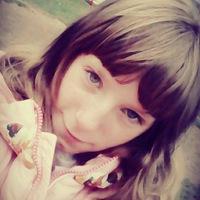 Полина Николаева
