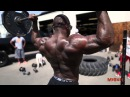 Бодибилдинг Мотивация / Bodybuilding Motivation