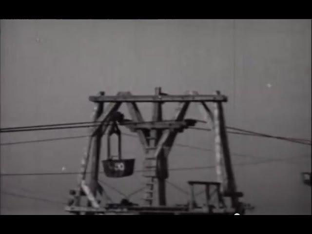 Mit der Kamera an der Ostfront, Kertsch 1943