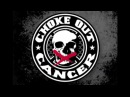 Islam Makhachev Training for UFC 192 by ChokeOuT Cancer