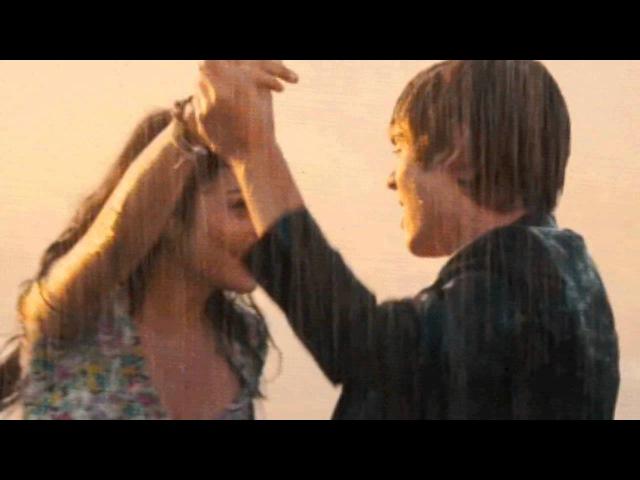 Flash De Amor (Вспышка Любви) Панин Павел