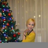 МарияОльхова