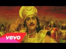 Kaaviyathalaivan Sollividu Sollividu Video Siddharth Prithviraj