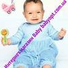 Интернет магазин Baby babyopt.com.ua