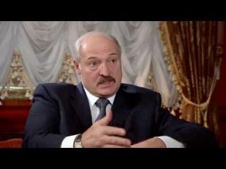 ШОК! Беларусь ПРОДАЛАСЬ госдепу! / Belarus sold USA