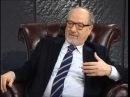Diplomasinin Kodları - Türk Konseyi Genel Sekreteri Halil Akıncı