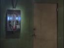 Сериал Ворон: Лестница в небо The Crow: Stairway to Heaven 11 серия Сквозь круг тьмы