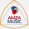 AMZA - [Royalty Free Music]