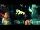 Holophonics - Last Sin (acoustic version)