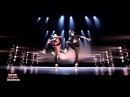 Братья Les Twins, хип хоп танцы