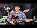 Rasim Cenublu ft Mahir Ay Brat - Gediriy Hare Biz