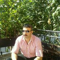 Mehmet Cunbeyoglu