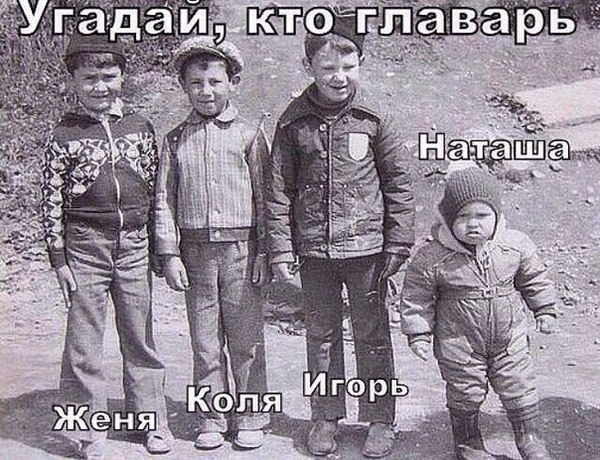 Фото №369834847 со страницы Нелли Жураковской