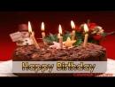 Walid Tawfiq Happy birthday to you Enzel ya Gamil وليد توفيق انزل يا جميل