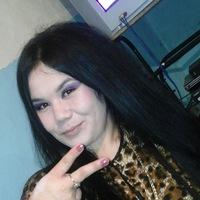 Sevinc Yasin