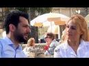 Murat Yıldırım ve Meryem Uzerli Extra Turki 29_5_2015