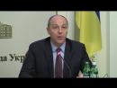 Українці на Сході боронять не лише Україну а й увесь цивілізований світ