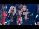 Iggy Azalea ft Rita Ora- Black Widow live MTV VMA's 2014 FULL HD