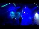 LADY PANK Zawsze tam gdzie Ty Live HD 09 05 2015 Kozienalia Lublin