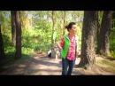 Как Лилия Подкопаева лечится от депрессии - Козырная жизнь на даче - Выпуск 3