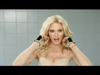 Madonna Feat Justin Timberlake Timbaland - 4 Minutes