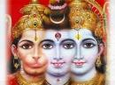 Sahaja Yoga Bajans Namah Shivaya