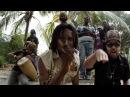 Jah Sun Kabaka Pyramid - Foundation [Official Video 2013]