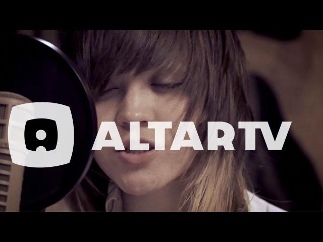 Now Now Thread Unplugged AltarTV