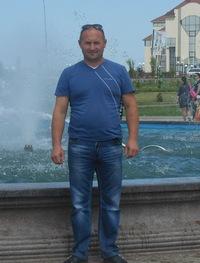 Колесников Андрей